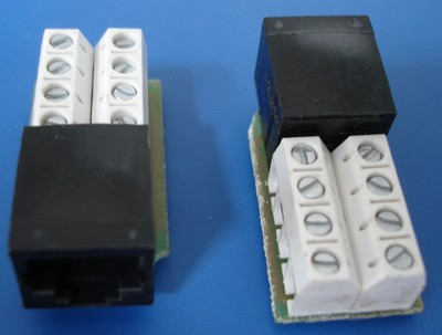 1208D Data keystone jack 1208D Data keystone jack - Cat.6/Cat.5E RJ45 Network Keystone Jacks manufactured in China