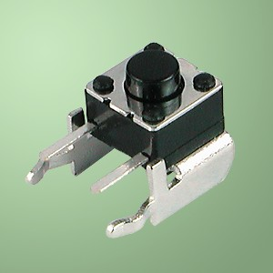 PK-6.2X5 Flip switch   PK-6.2X5 Flip switch  - Tact Switch manufactured in China