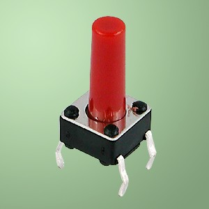 PK-A06-A Tact Switches PK-A06-A tact switches - Tact Switch China manufacturer