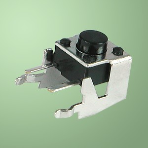 PK-A06-C Flip switch  PK-A06-C Flip switch  - Tact Switch made in china