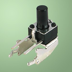 PK-A06-D Tact switch PK-A06-D Tact switch - Tact Switch made in china