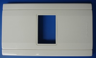 TW-26 Wall Module Face Plates TW-26 Wall Module Face Plates - Face Plates made in china