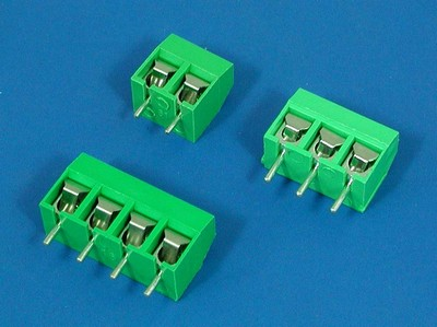 T-DZ-01 terminal block connector  T-DZ-01 terminal block connector  - Terminal Block manufactured in China