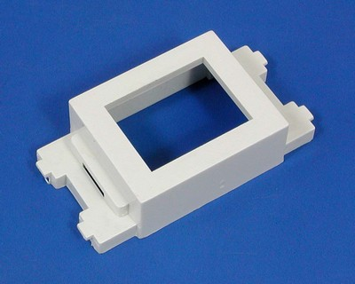 manufactured in China  U21 Wall Module Function accessories  corporation