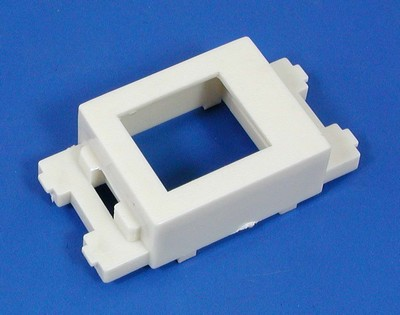 made in china  U23 Wall Module Function accessories  factory